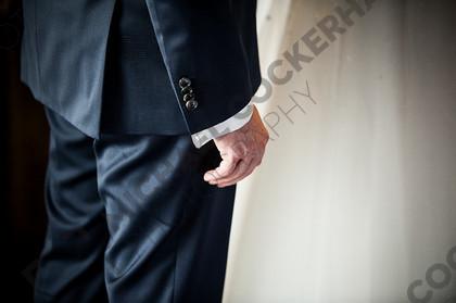 bgn-wed 312 d489   Wedding day   Keywords: wedding, ceremony, hand, man, suit, matrimony, cuff, leg, commitment, marriage