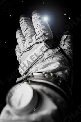 glove   Sokol space suit, glove, reaching for the stars   Keywords: Space, suit, glove, reaching for the stars, gravity, astronaut, EVA