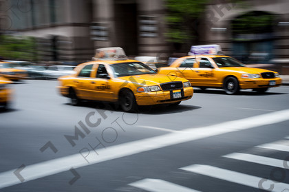 mhc-nyc 409 d116 
