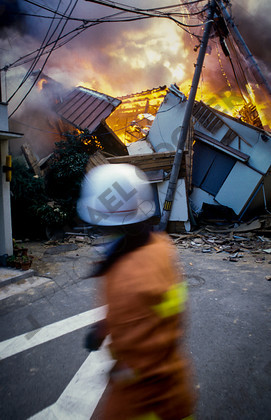 mhc-ghe 195 s3-4 