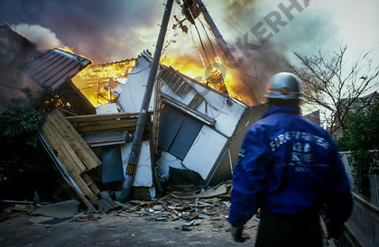 mhc-ghe 195 s3-3 
