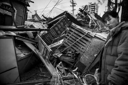 mhc-ghe 195 b2-2 