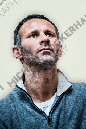 ncf-gan 1113 d219 