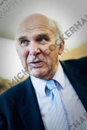 msp-ssc 710 d076 